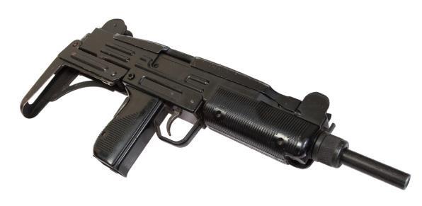 50種武器P170.jpg