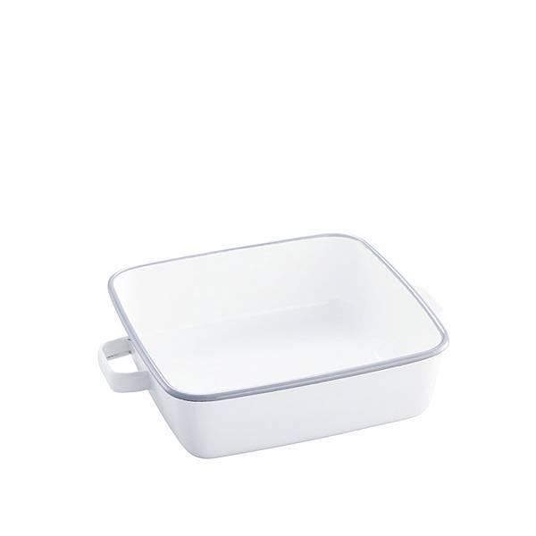 YYT-HA.W_G_Y附蓋琺瑯烤盤方型1.8L_mczh-tw700x700_large630368.jpg