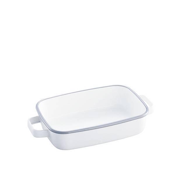 附蓋琺瑯烤盤淺型(S)mczh-tw700x700_large630335.jpg