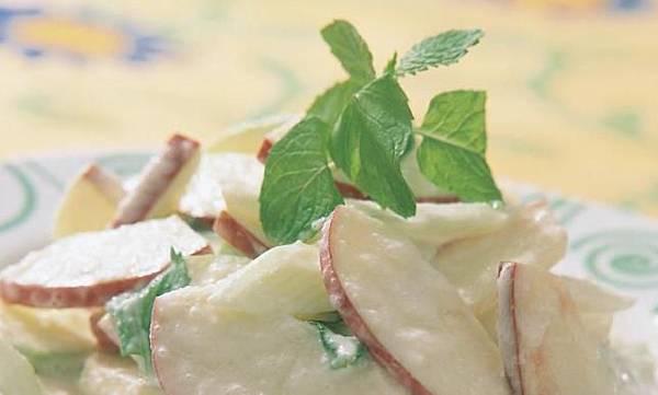 地中海風味美食-示範1.JPG