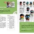 Ciboys 20-24 _頁面_1.jpg