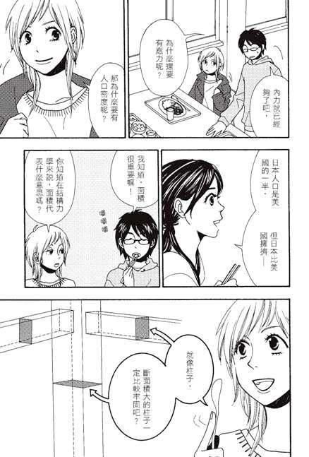 漫畫結構力學03.jpg