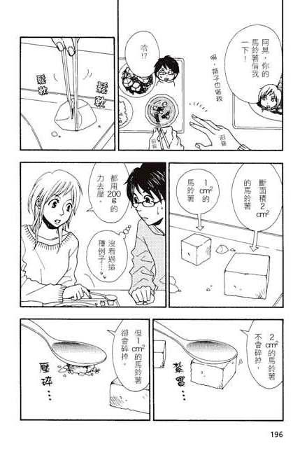 漫畫結構力學04.jpg