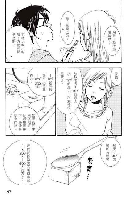 漫畫結構力學05.jpg