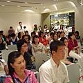 講座會場3.JPG