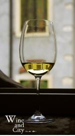 Wine and City01.jpg