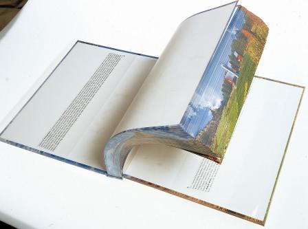 BOOKDS94-01.jpg