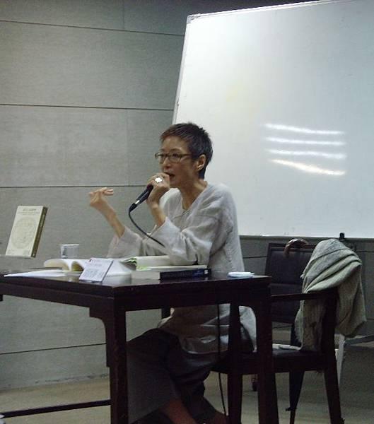 20091001-5.JPG