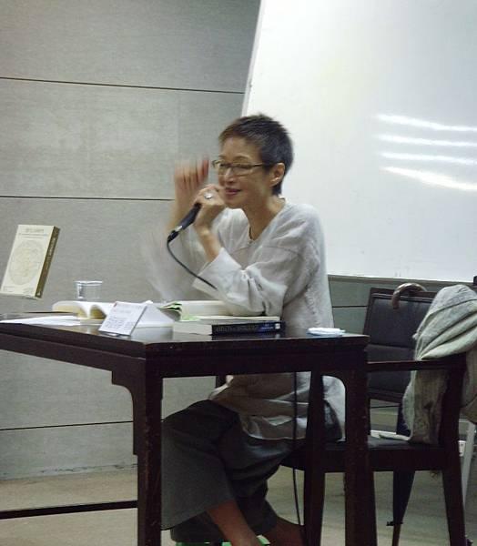 20091001-6.JPG