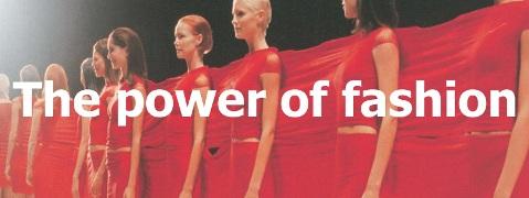 fashion_935x300.jpg