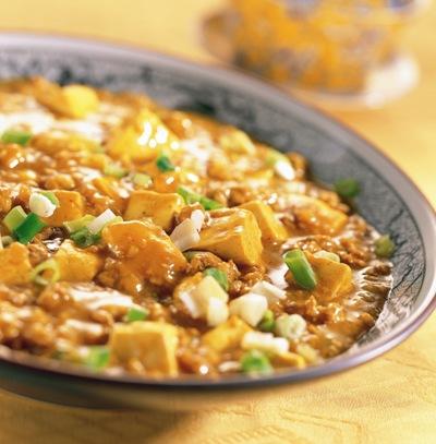 百變咖哩好滋味 -咖哩麻婆豆腐.jpg