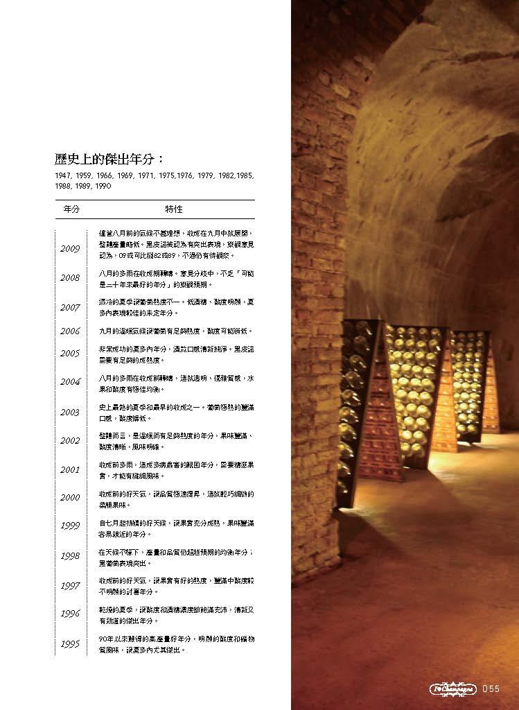 Chapter II-關於香檳-p42-57 14.jpg