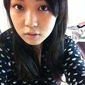 2011-08-23 iPhone 099.jpg