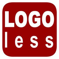 LOGOless