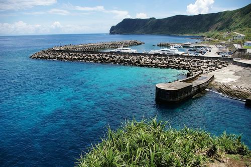 蘭嶼海.jpg