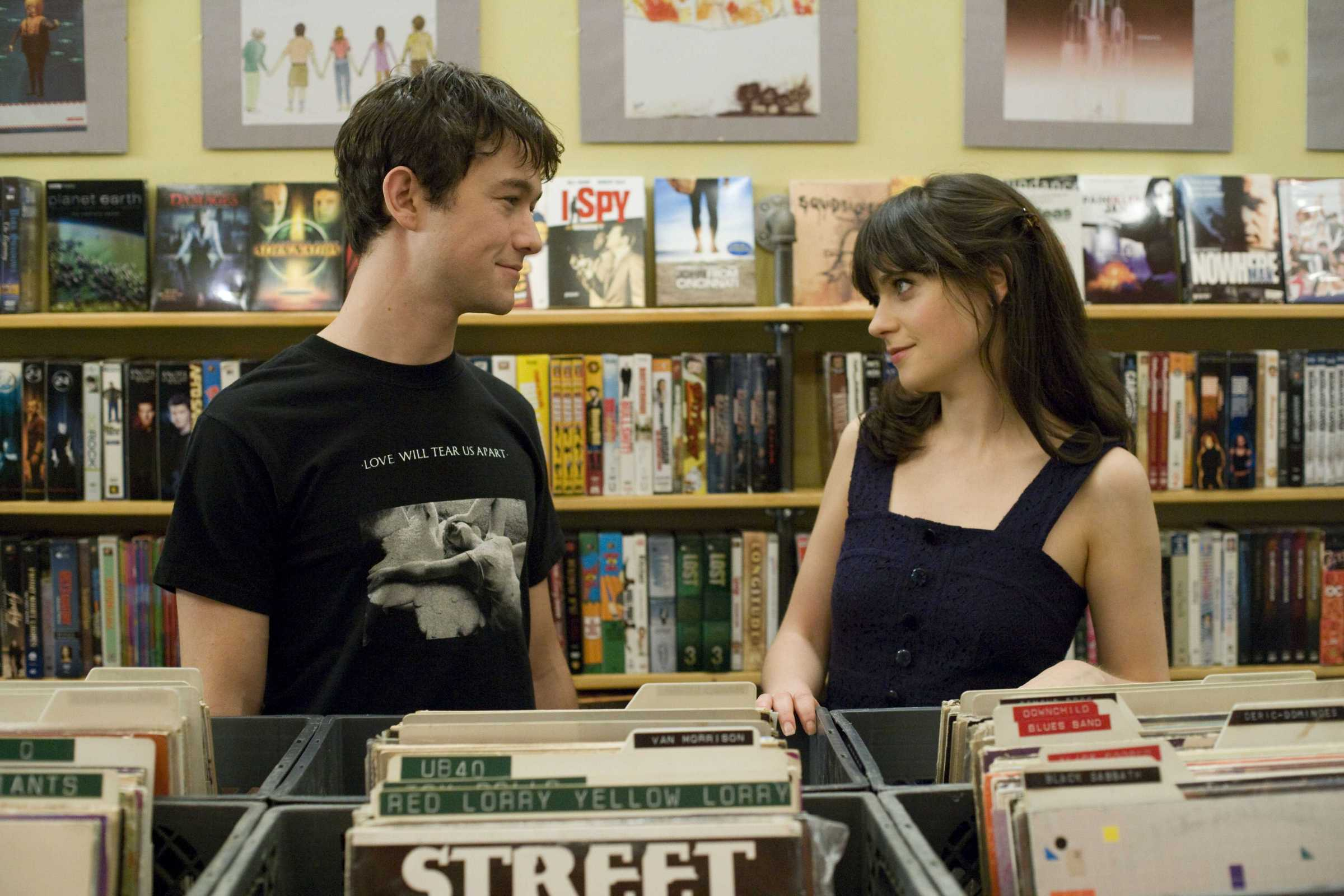 500 Days of Summer 2_0.jpg