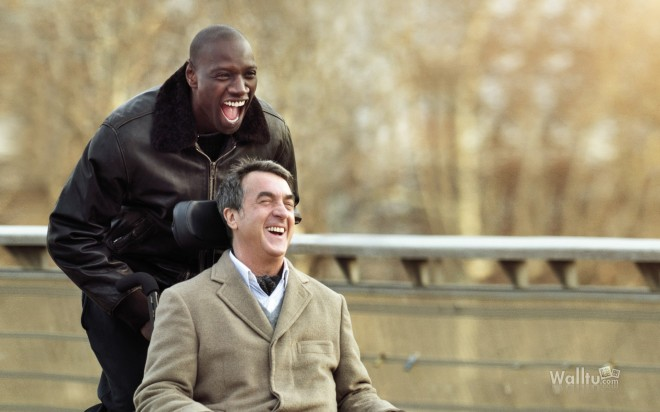 The Intouchables0