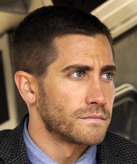 Jake Gyllenhaal Source Code1