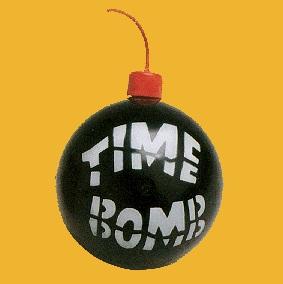 timebomb3