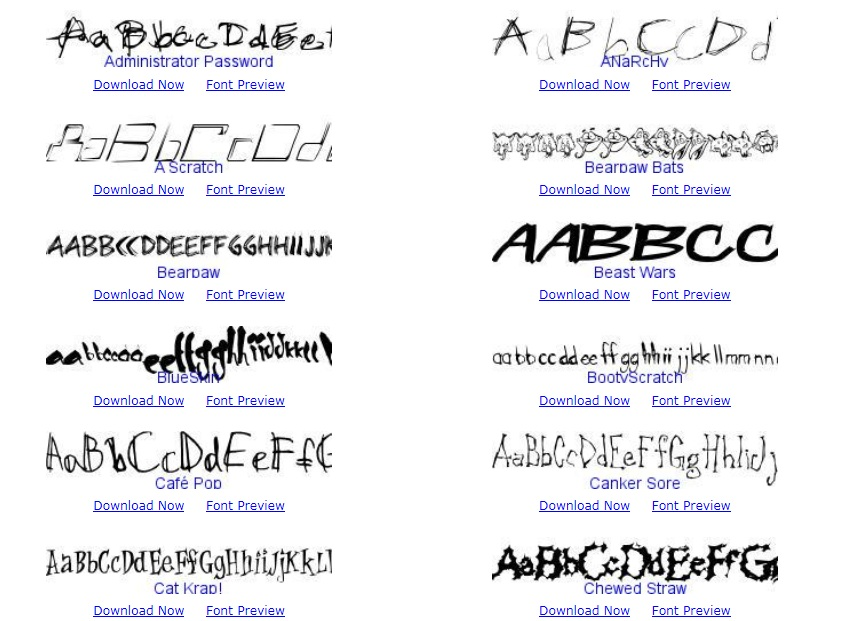 Type Your Tattoo Tattoo Lettering Designer Tattoo Html Autos Weblog