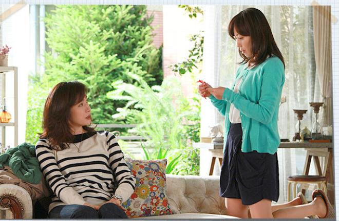Kekkon Shinai 不結婚2