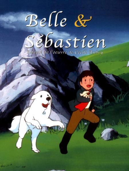 Belle et Sébastien.jpg