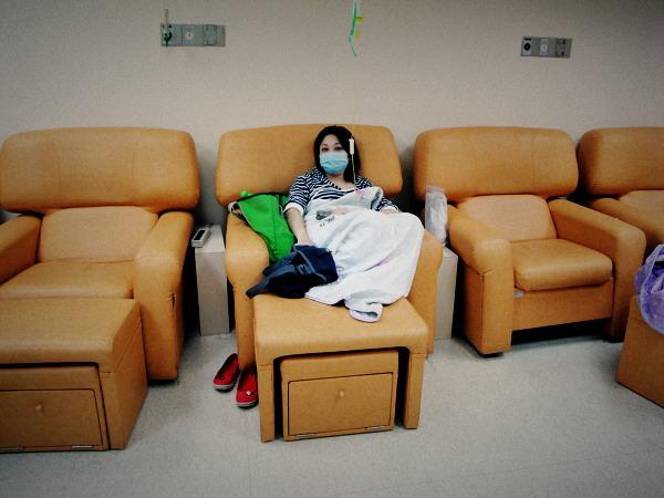 化學治療室_03.jpg