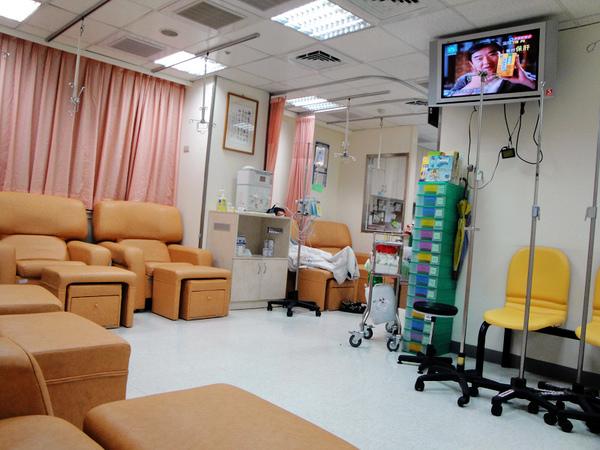 化學治療室_02.jpg