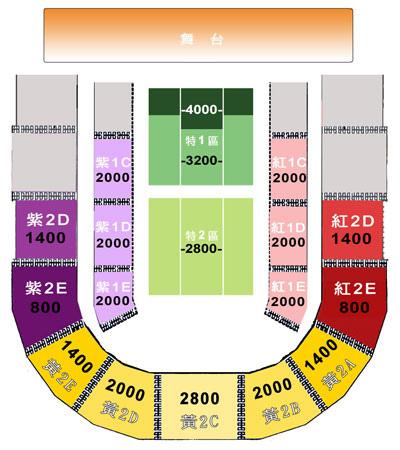 藍人年代座位表.bmp