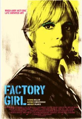 Factory girl.JPG