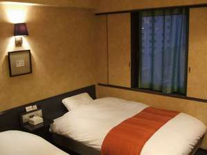 天神hotel