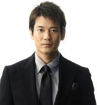 toshiaki_karasawa唐澤壽明.jpg