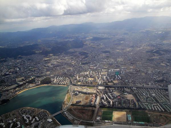 bye福岡.jpg