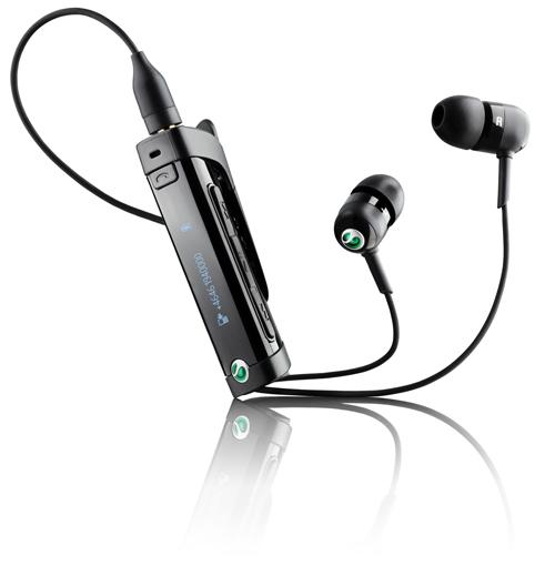 Sony Ericsson MW600 Hi-Fi 立體聲藍芽耳機.jpg