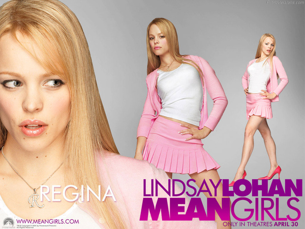 Mean-Girls_02_1024.jpg