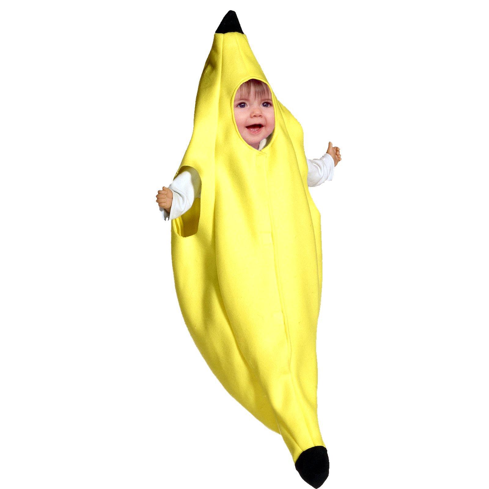 Banana Baby.jpg