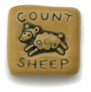 count sheep.jpg