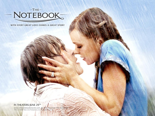The-Notebook-the-notebook.jpg