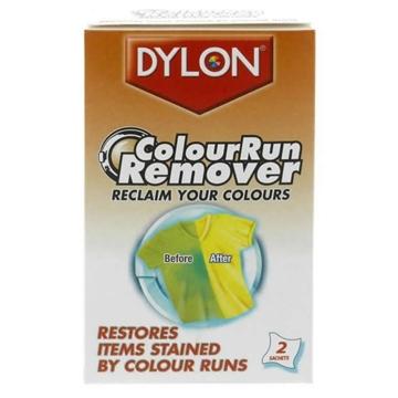 DYLON 誤染去色劑.jpg