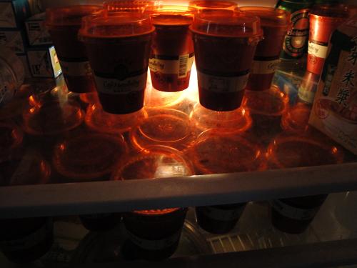 左岸曼特寧咖啡40減糖.jpg