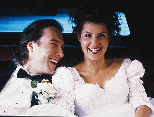 my_big_fat_greek_wedding_01.jpg