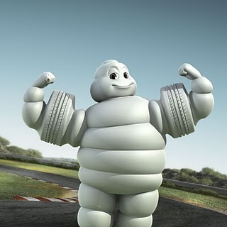 michelin-superman.jpg