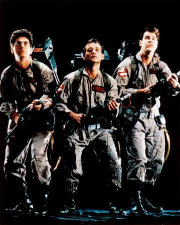 Ghostbusters-team.jpg