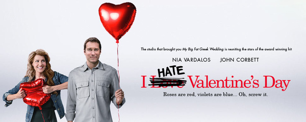 i-hate-valentines-day_970x390.jpg
