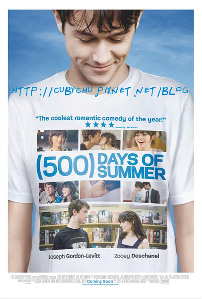 500 Days of Summer cubychu.jpg