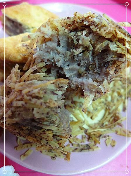 1408267465 2702823932 n - 細妹蘿蔔絲餅,超「桑」稻草芋頭、香酥蘿蔔絲餅