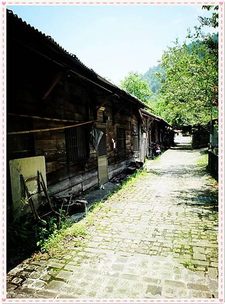 百年檜木屋4