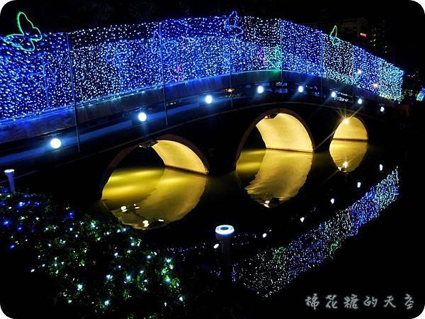 00藍橋2.JPG