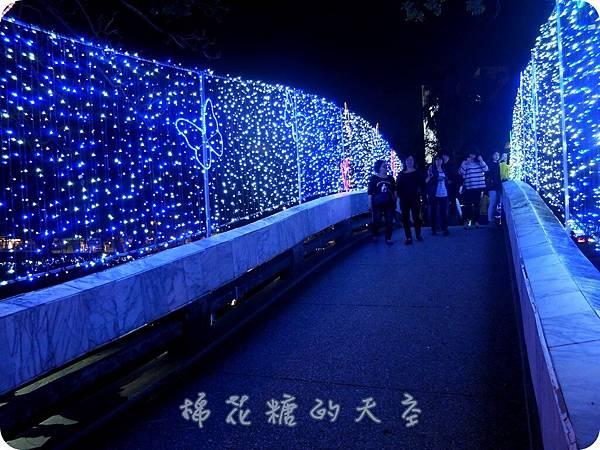 00藍橋3.JPG