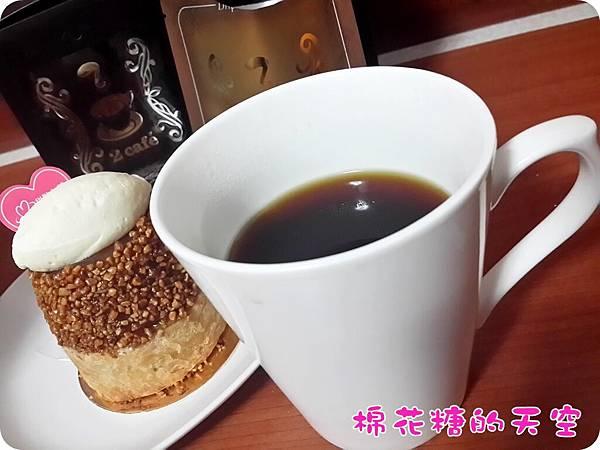 00咖啡加蛋糕.jpg